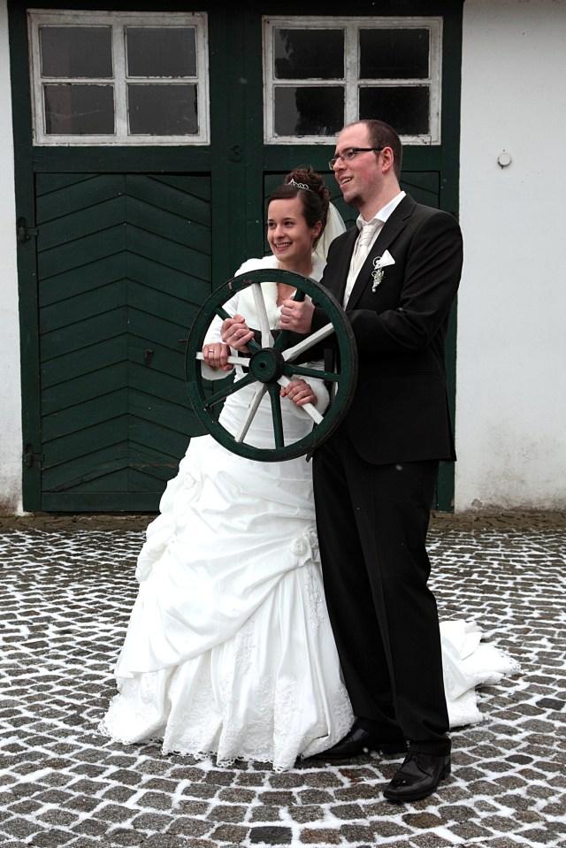 Hochzeitsvorbereitungen04562 (Kopie)