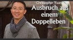 christopher-yuan