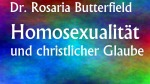 homosexualitaet-und-christlicher-glaube