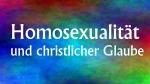 homosexualität-und-christlicher-glaube