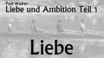 liebe-und-ambition1