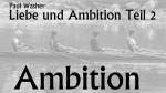 liebe-und-ambition2