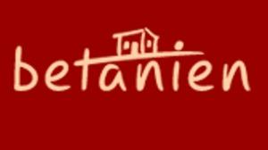 Betanien-Verlag