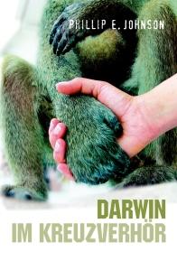 darwin-im-kreuzverhör