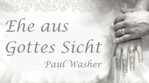 ehe-paul-washer