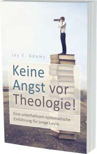 keine-angst-vor-theologie