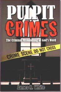 pulpit-crimes