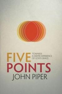five-points
