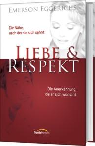 liebe-und-respekt