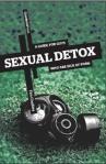 sexual-detox