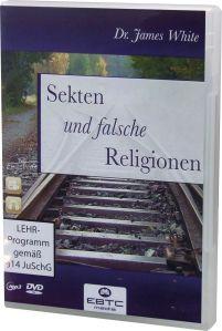 sekten und falsche religionen