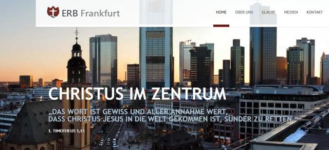 erb-frankfurt