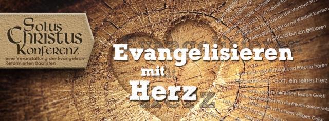 evangelisieren-mit-herz