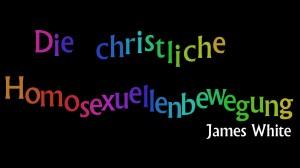 die-christliche-homosexuellenbewegung