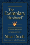 exemplary-husband-stuart-scott