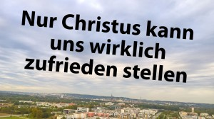 nur-christus