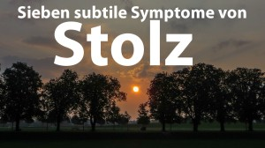 sieben-symptome-stolz