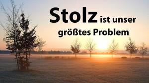 stolz-problem